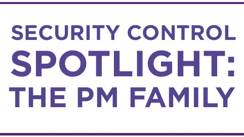 security_control_pm_family